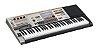 Teclado Sintetizador Casio XW-P1 - Imagem 3