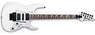 Guitarra Ibanez RG 350 DXZ WH - Imagem 2