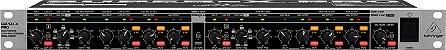 Crossover Behringer Super-X Pro CX-3400 - Imagem 2