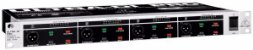 Direct Box Behringer Ultra DI Pro DI-4000 - Imagem 2