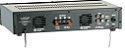Amplificador Receiver Som Ambiente Frahm Slim 3000 USB FM - 200 Watts RMS - Imagem 2