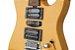 Combo Guitarra Washburn X-Series + Amplificador Meteoro Space 50W - Imagem 3