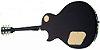 Guitarra Michael LP Strike GM-750 Preta - Imagem 5