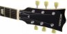 Guitarra Michael LP Strike GM-750 Preta - Imagem 6
