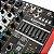 Mesa de Som Soundvoice MC10 Plus EUX 10 Canais Compacta - Imagem 6