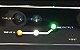 ATS -  Chave de Transferência Automática G4 - Imagem 4