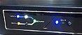 ATS -  Chave de Transferência Automática G4 - Imagem 5
