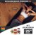 Kit Emagrecedor Localizada® Detox Life + Coco + Hibisco - Emagrece e Chapa a Barriga - 3 Potes c/ 180 Cápsulas 🔥 - Imagem 1