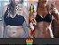 Kit Emagrecedor Total Slim® Detox Life + Hibisco + Cártamo c/ Vitamina E - Emagrece e Define o Corpo - 3 Potes c/ 180 Cápsulas 🔥 - Imagem 3