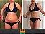 Kit Emagrecedor Total Slim® Detox Life + Hibisco + Cártamo c/ Vitamina E - Emagrece e Define o Corpo - 3 Potes c/ 180 Cápsulas 🔥 - Imagem 7