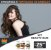 Kit Emagrecedor Beauty Hair® Detox Life + Belly Hair + Café Verde - Emagrece e Fortalece os Cabelos e Unhas - 180 Cápsulas 🔥 - Imagem 1