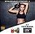 Kit Emagrecedor Você Magra® Detox Life + Maca Peruana + Goji Berry - Emagrece e Rejuvenesce - 180 Cápsulas 🔥 - Imagem 1