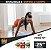 Kit Emagrecedor Você FIT® Detox Life + Goji Berry + Café Verde - Emagrece, Desintoxica e Renova - 180 Cápsulas 🔥 - Imagem 1