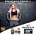 Kit Emagrecedor Magra Plus® Detox Life + Maca Peruana + Hibisco - Emagrece e Tonifica o Corpo - 180 Cápsulas  🔥 - Imagem 1