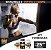 Kit Emagrecedor Turbinada® Detox Life + Café Verde + Maca Peruana - Emagrece, Transforma e Resolve - 180 Cápsulas 🔥 - Imagem 1