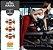 Kit Emagrecedor Ultra Magra® Tratamento Completo de 3 Meses c/ 3 Detox Life + 3 Cafés Verdes + 3 Cártamos - 9 Potes c/ 540 Cápsulas - Imagem 1