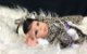 Reborn pronta entrega Kiara 17 - Imagem 7