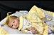 Reborn pronta entrega Carmela 19 - Imagem 4