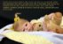 Reborn pronta entrega Carmela 19 - Imagem 2