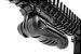Grip 3 regulagens trilho de 20mm - Imagem 4