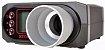 Cronografo xcortech X3200 - Imagem 5
