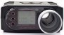 Cronografo xcortech X3200 - Imagem 3