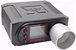 Cronografo xcortech X3200 - Imagem 1