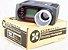 Cronografo xcortech X3200 - Imagem 2