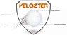 BBS 0.12 VELOZTER NTK 2000UNID - Imagem 2