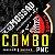 COMBO - KOSOVO+MOSSAD PMC - XADREZ - Imagem 2