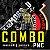 COMBO - KOSOVO+MOSSAD PMC - XADREZ - Imagem 1