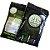 BBS TRACER BLS 0.25 1KG - Imagem 2