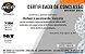 CURSO EAD MANUTENÇÃO DE SNIPER PRÉ VENDA  - Imagem 2