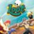 Loot - Imagem 1