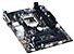Placa Mãe Gigabyte para Intel LGA 1150 mATX DDR3 - GA-H81M-S3PH - Imagem 3