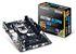 Placa Mãe Gigabyte para Intel LGA 1150 mATX DDR3 - GA-H81M-S3PH - Imagem 1