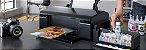Impressora Epson Ecotank L-805 Jato de Tinta Wi-Fi - Imagem 2
