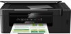 Impressora Multifuncional Epson EcoTank L396 - Imagem 3