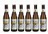 Combo de 6 unidades Blanche de Bruges Witbier - 330ml  - Imagem 1