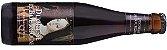 Cerveja Verhaeghe Duchesse de Bourgogne 330ml - Imagem 2