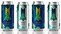 Kit Cervejas OCA - 4unidades - Imagem 1
