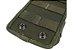 Porta Rádio Verde - Atack - Imagem 3