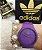 Relogio Feminino Adidas Colors Sport Silicone + Pulseira brinde!! - Imagem 1