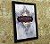 Victory - League of Legends - Imagem 1