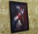 Shen - League of Legends - Imagem 1