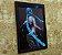 Jinx - League of Legends - Imagem 1