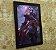 Jhin Lua Sangrenta - League of Legends - Imagem 1
