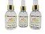 Home Spray -100 ML - Imagem 5