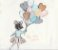 Conjunto Menina saia balões - Imagem 2