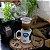 Café Manezinho - Imagem 2